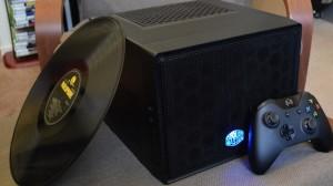 BigMini-PC